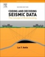 Coding and Decoding: Seismic Data: The Concept of Multishooting - ISBN 9780128110980