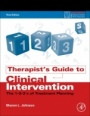 Therapists Guide to Clinical Intervention: The 1-2-3s of Treatment Planning - ISBN 9780128111765