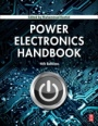 Power Electronics Handbook - ISBN 9780128114070