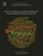 Encyclopedia of Bioinformatics and Computational Biology: ABC of Bioinformatics - ISBN 9780128114148