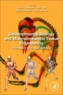 Developmental Biology and Musculoskeletal Tissue Engineering: Principles and Applications - ISBN 9780128114674