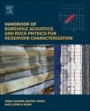 Handbook of Borehole Acoustics and Rock Physics for Reservoir Characterization - ISBN 9780128122044