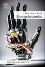 Handbook of Biomechatronics - ISBN 9780128125397