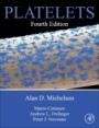 Platelets - ISBN 9780128134566