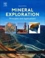 Mineral Exploration: Principles and Applications - ISBN 9780128140222