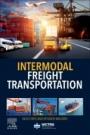 Intermodal Freight Transportation - ISBN 9780128144640