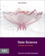 Data Science: Concepts and Practice - ISBN 9780128147610