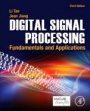 Digital Signal Processing: Fundamentals and Applications - ISBN 9780128150719