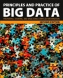 Principles and Practice of Big Data: Preparing, Sharing, and Analyzing Complex Information - ISBN 9780128156094
