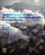 Spatiotemporal Analysis of Air Pollution and Its Application in Public Health - ISBN 9780128158227
