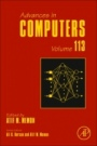 Advances in Computers - ISBN 9780128160701