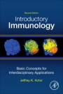 Introductory Immunology, 2nd Edition - ISBN 9780128165720