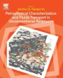 Petrophysical Characterization and Fluids Transport in Unconventional Reservoirs - ISBN 9780128166987