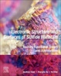 Electronic Structure and Surfaces of Sulfide Minerals: Density Functional Theory and Applications - ISBN 9780128179741