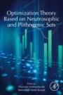 Optimization Theory Based on Neutrosophic and Plithogenic Sets - ISBN 9780128196700