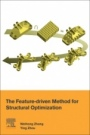 The Feature-Driven Method for Structural Optimization - ISBN 9780128213308