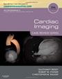 Cardiac Imaging: Case Review Series, 2 Rev ed. - ISBN 9780323065191