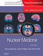Nuclear Medicine, 4th Edition - ISBN 9780323082990