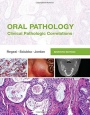 Oral Pathology: Clinical Pathologic Correlations - ISBN 9780323297684