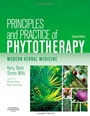Principles and Practice of Phytotherapy, 2nd Edition - ISBN 9780443069925