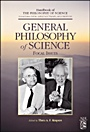 General Philosophy of Science: Focal Issues - ISBN 9780444515483