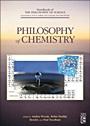 Philosophy of Chemistry - ISBN 9780444516756