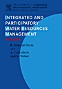 Integrated and Participatory Water Resources Management - Theory - ISBN 9780444530134