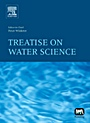 Treatise on Water Science - ISBN 9780444531933