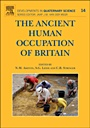 The Ancient Human Occupation of Britain - ISBN 9780444535979