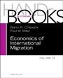 Handbook of the Economics of International Migration: The Immigrants - ISBN 9780444537645