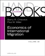Handbook of the Economics of International Migration: The Impact - ISBN 9780444537683