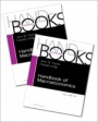 Handbook of Macroeconomics - ISBN 9780444594877