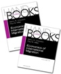 Handbook of the Economics of International Migration - ISBN 9780444633729