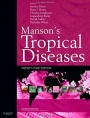 Mansons Tropical Diseases: Expert Consult - Online and Print, 23e - ISBN 9780702051012