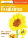 Self-Assessment in Paediatrics: MCQS and EMQs - ISBN 9780702072925