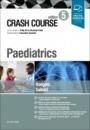 Crash Course Paediatrics, 5th Edition - ISBN 9780702073694