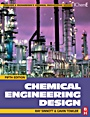 Chemical Engineering Design: SI edition - ISBN 9780750685511