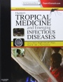 Hunters Tropical Medicine and Emerging Infectious Disease: Expert Consult - Online and Print, 9e - ISBN 9781416043904