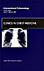 Interventional Pulmonology, An Issue of Clinics in Chest Medicine, Volume 31-1 - ISBN 9781437712025
