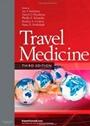 Travel Medicine, 3 Rev ed. - ISBN 9781455710768