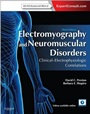 Electromyography and Neuromuscular Disorders - ISBN 9781455726721