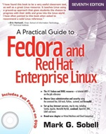 A Practical Guide to Fedora and Red Hat Enterprise Linux, 7 Rev ed. - ISBN 9780133477436