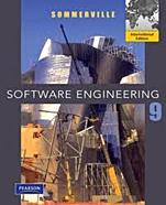 Software Engineering: International Version - ISBN 9780137053469