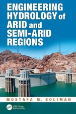 Engineering Hydrology of Arid and Semi-Arid Regions - ISBN 9781138114449
