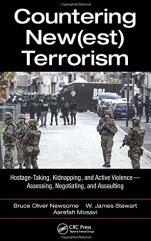 Countering New(est) Terrorism: Hostage-Taking, Kidnapping, and Active Violence
