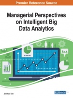 Managerial Perspectives on Intelligent Big Data Analytics - ISBN 9781522572770