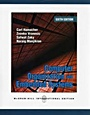 Computer Organization, 6 Rev ed. - ISBN 9780071089005