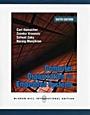 Computer Organization, 6 Rev ed. - ISBN 9780071089005