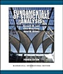 Fundamentals of Structural Analysis, 4 Rev ed. - ISBN 9780071289382