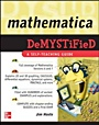 Mathematica DeMYSTiFied - ISBN 9780071591447